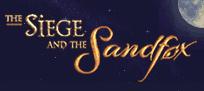Siege and the Sandfox