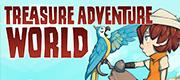 Treasure Adventure World