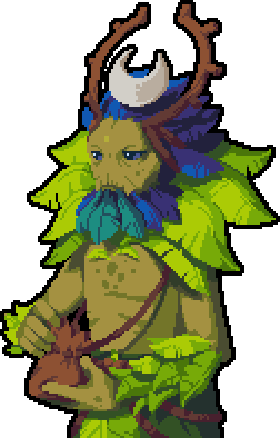 https://wargroove.com/wp-content/uploads/2018/12/Greenfinger_Portrait.png