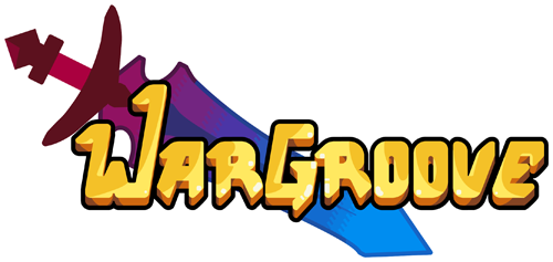 infinite factory games wargroove