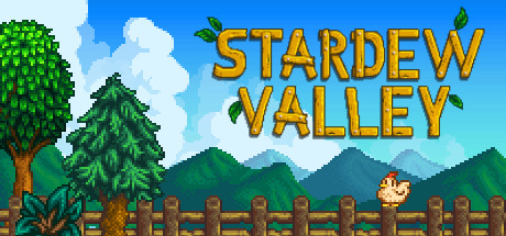 Stardew Valley